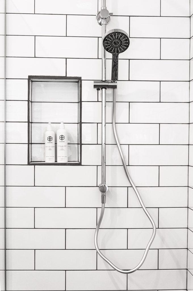 專家推薦室內浴室用燈具IP44防水防塵崁燈(嵌燈)