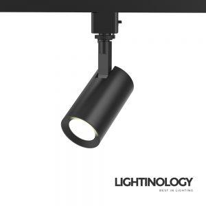 買軌道燈必看文章! 軌道燈光設計指南與人氣軌道燈推薦