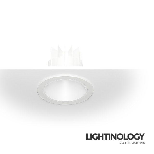 專家推薦選購崁燈(嵌燈)的小技巧