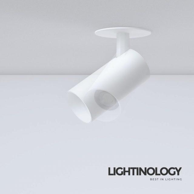 lightinology-gemini-w-2b