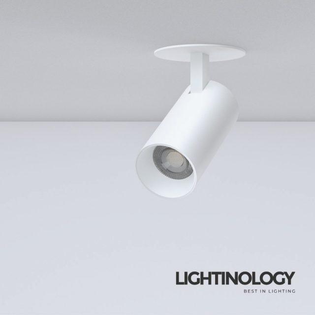 lightinology-gemini-w-3