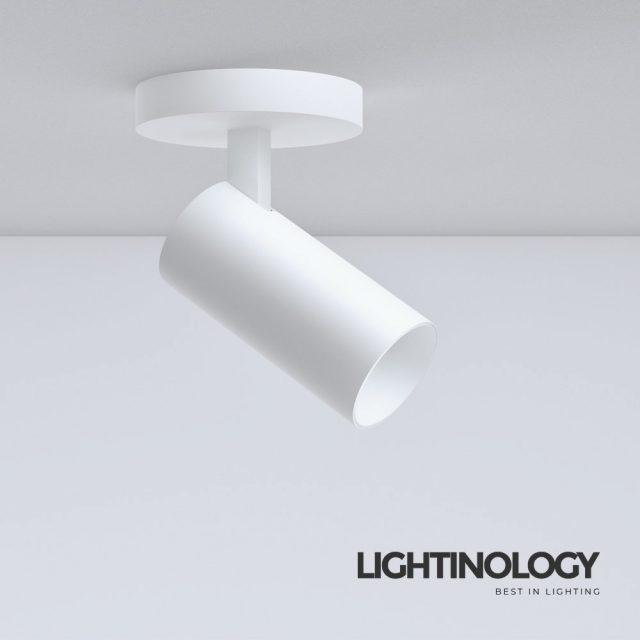 lightinology-june2-ceiling-w-1