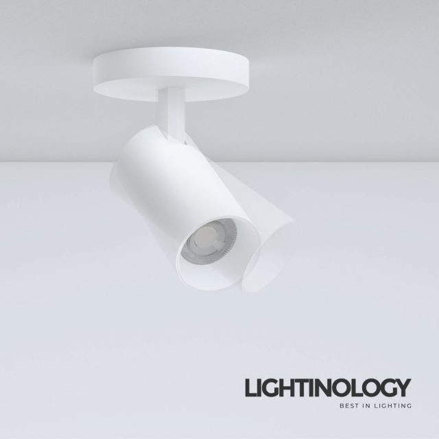 lightinology-june2-ceiling-w-2b