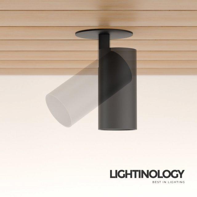 lightinology-gemini-bk-5