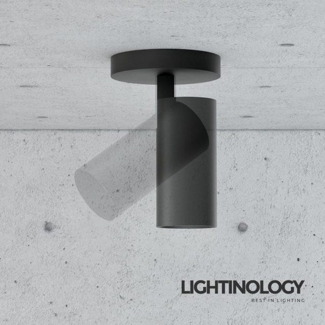 lightinology-june2-ceiling-bk-5